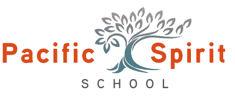 Pacific Spirit School